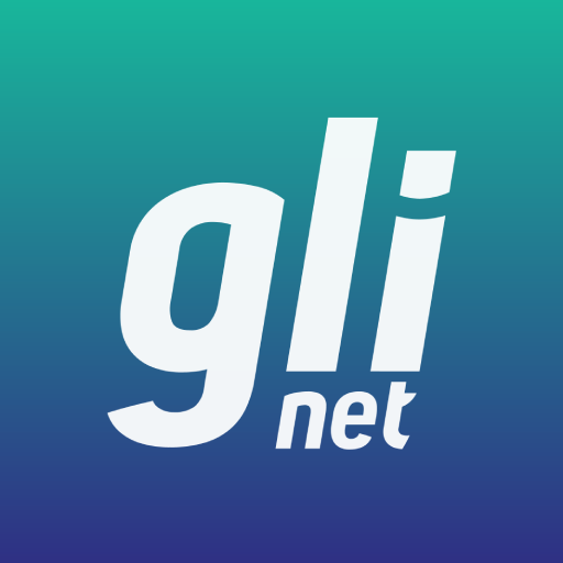 forum.gl-inet.com